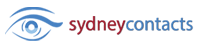 Sydney Contacts