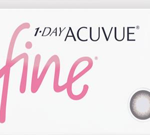 1 Day Acuvue Define Moist Radiant Sweet